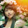 Bài hát Hạnh Phúc Đó Em Không Có - Lương Minh Trang