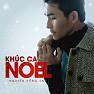 Bài hát Tuyết Rơi - Nguyễn Hồng Ân