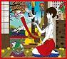 Bài hát いのちの理由 (Inochi No Riyuu) - Masashi Sada