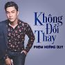 Bài hát Sau 3 Năm - Phạm Hoàng Duy , Thái Tuyết Trâm