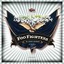 Bài hát Best Of You - Foo Fighters