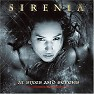 Bài hát On The Wane - Sirenia