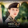 Bài hát By My Side - SG Wannabe