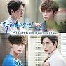 Bài hát Because Of You - Park Jung Ah