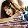 Bài hát Tonight, I Feel Close To You - Mai Kuraki