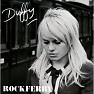 Rockferry (Deluxe Edition) (CD2) - Duffy