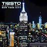 Bài hát Secrets - Tiësto, KSHMR, Vassy