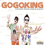 Oh! Tonight - GoGoKING