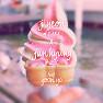Bài hát Summer Love - Jiyeon , Jun Hyung , Yoon Yo