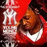 Bài hát No Love - Lil Wayne