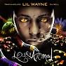 Bài hát My Life - Lil Wayne, The Game