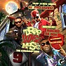 Trap Starz (CD1) - Various Artists