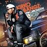 Bài hát That's Not Right - Kirko Bangz