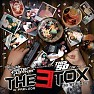 The E & Tox (CD1) - Eminem