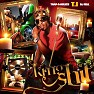 King Shit(CD1) - T.I