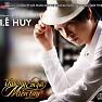 Album Thương Em Gái Miền Tây - Lê Huy