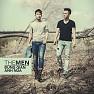 Đừng Giận Anh Nữa (Single) - The Men