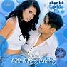 Bài hát Khát Khao Ánh Mặt Trời - Lương Tùng Quang