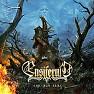 Bài hát Warrior Without A War - Ensiferum