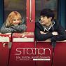 Bài hát Spring Love - Eric Nam , Wendy