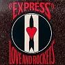 Bài hát Love Me - Love and Rockets