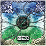 Bài hát Spectrum - Zedd , Matthew Koma