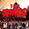 Zombies - King B