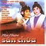 Album Máu Nhuộm Sân Chùa - Various Artists
