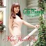 Album Tình Khúc Chọn Lọc - Kim Khánh Chi