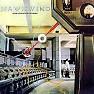 Bài hát Robot - Hawkwind