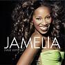 Bài hát Stop - Jamelia