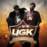 Underground Kingz (CD2) - UGK