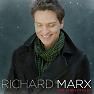 Bài hát Silent Night - Richard Marx ft. Sara Watkins