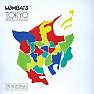 Bài hát Tokyo (Vampires & Wolves) (SiN Remix) - The Wombats
