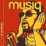 Bài hát Bestfriend - Musiq Soulchild