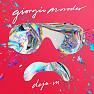 Bài hát Tom's Diner - Giorgio Moroder , Britney Spears