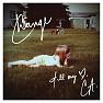 Bài hát Change - Christina Aguilera