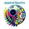 Bài hát クロックワイズ (Clockwise) - Applicat Spectra
