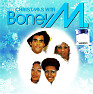 Bài hát Joy To The World - Boney M