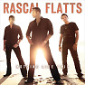 Bài hát Bless The Broken Road - Rascal Flatts