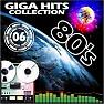 Bài hát Hokey Cokey - Various Artists