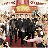 Celebrity - &#039;N Sync