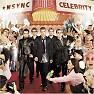 Celebrity - 'N Sync