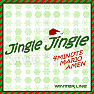 Jingle Jingle - 4MINUTE,Mario