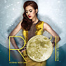 Rơi (Single) - Hoàng Thùy Linh