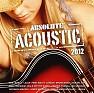 Bài hát Grenade (Acoustic) - Bruno Mars