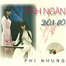 Tnh Ngn i B - Phi Nhung