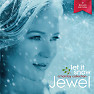 Let It Snow (Deluxe Edition) - J