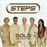 Bài hát 5, 6, 7, 8 - Steps