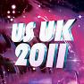 Tuyển Tập Các Bài Hát Nhạc USUK Hay Nhất 2011 - Various Artists